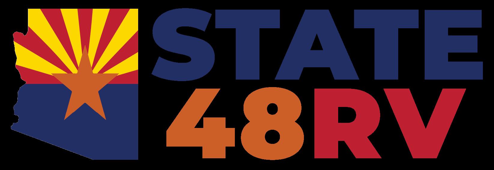 State 48 RV